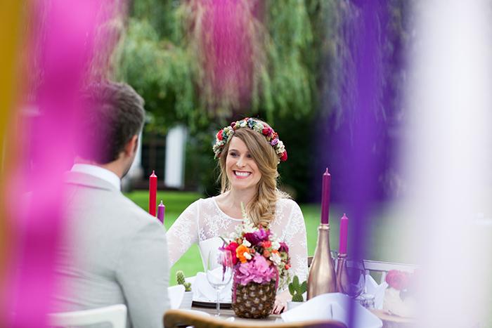 Hochzeit auf dem Land (38)