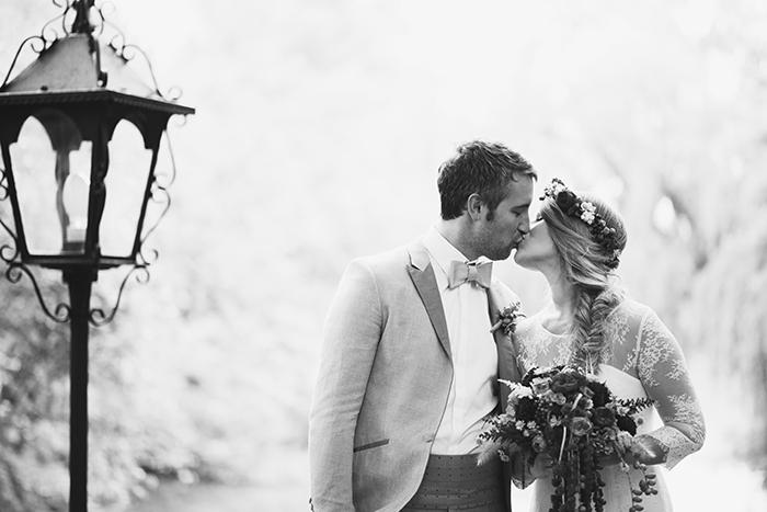Hochzeit auf dem Land (62)