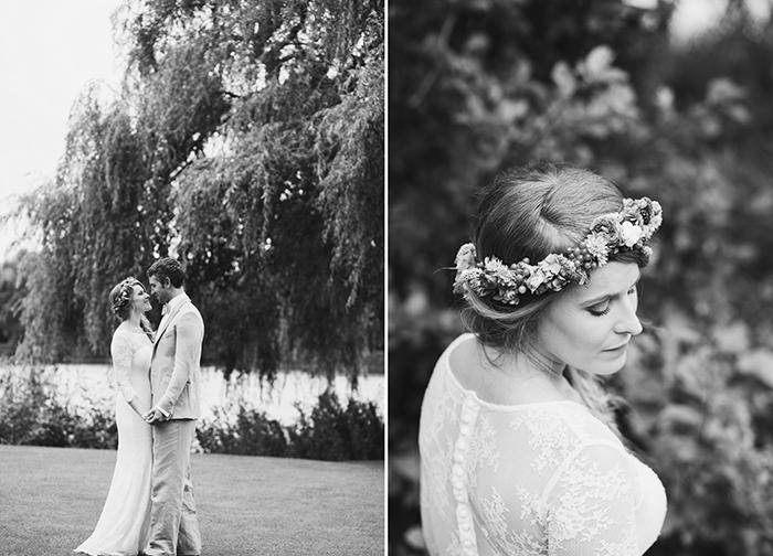 Hochzeit auf dem Land (65)