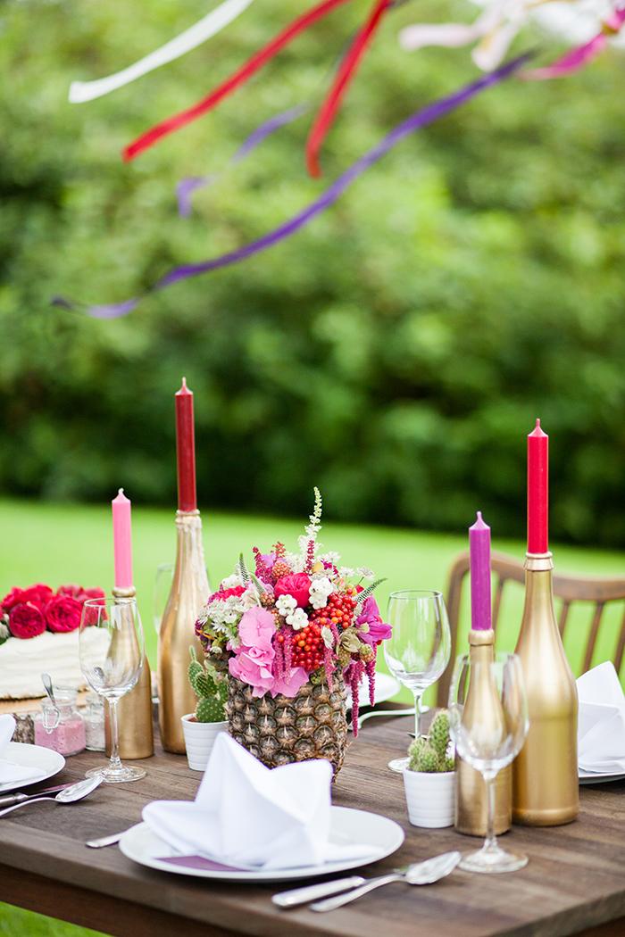Hochzeit auf dem Land (9)