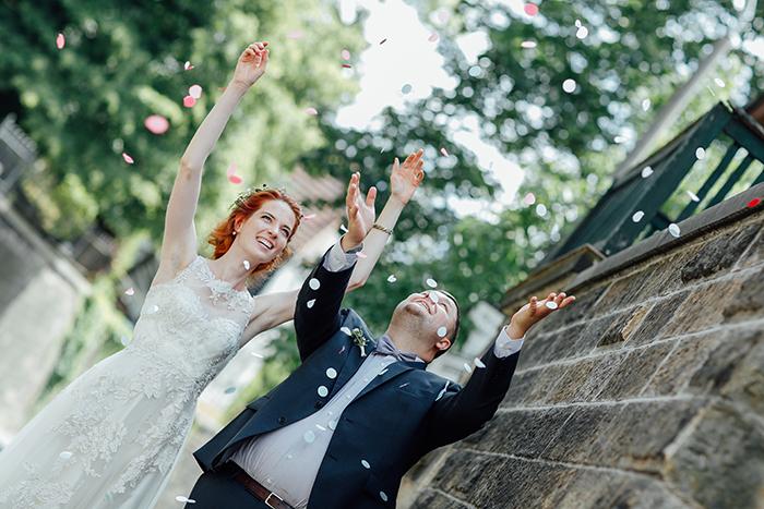 Hochzeit in Dresden (10)