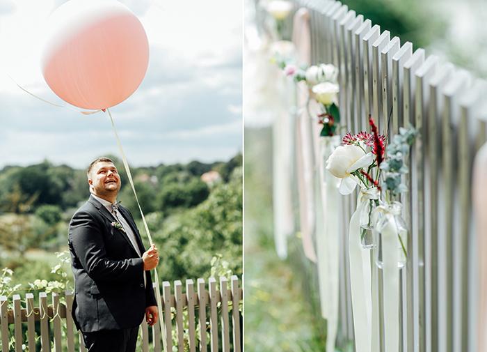 Hochzeit in Dresden (12)