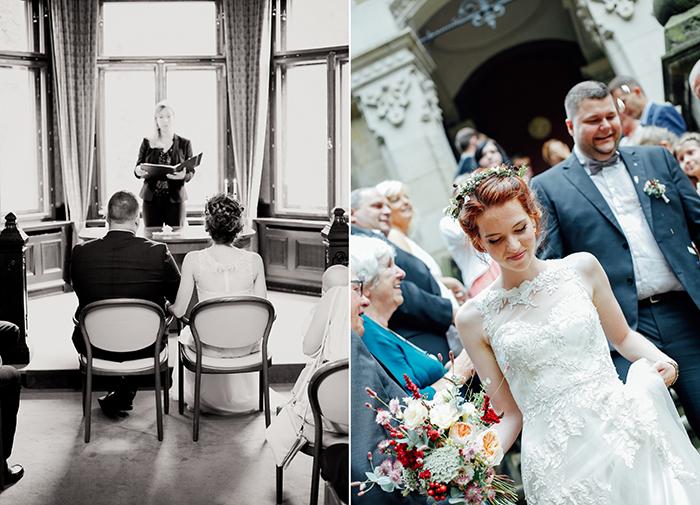 Hochzeit in Dresden (13)