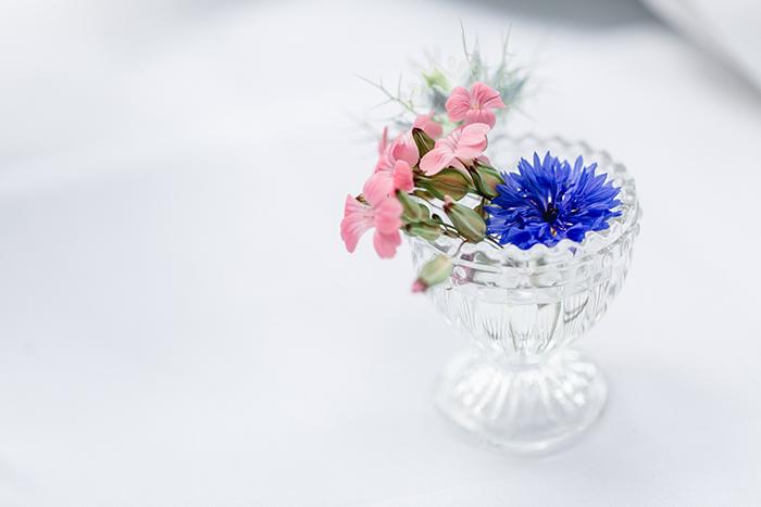 Hochzeit lila (15)