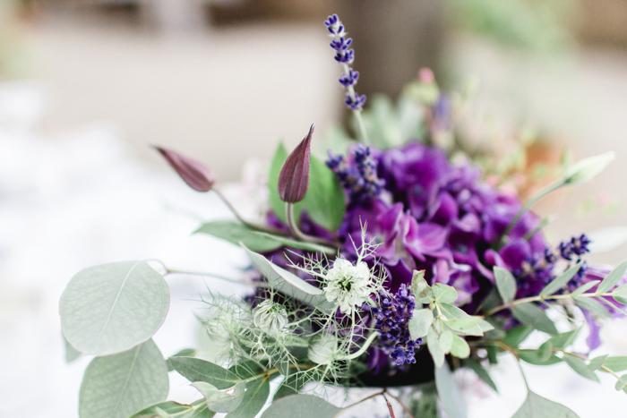 Hochzeit lila (4)