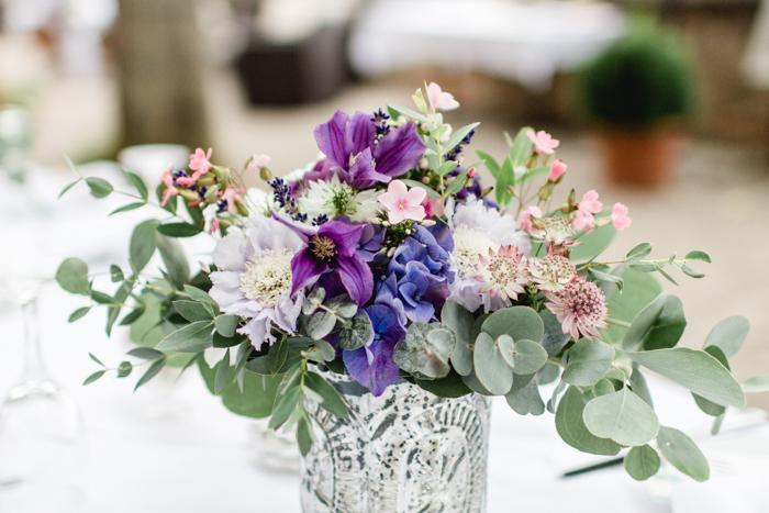 Hochzeit lila (9)