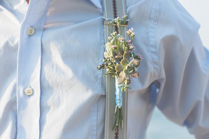 Hochzeitsdeko blau (85)