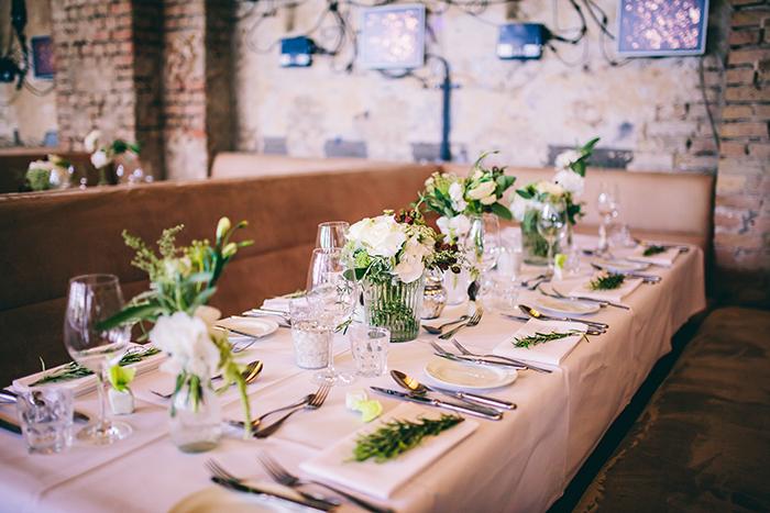 Hochzeitsdeko gruen_by_viktor_strasse