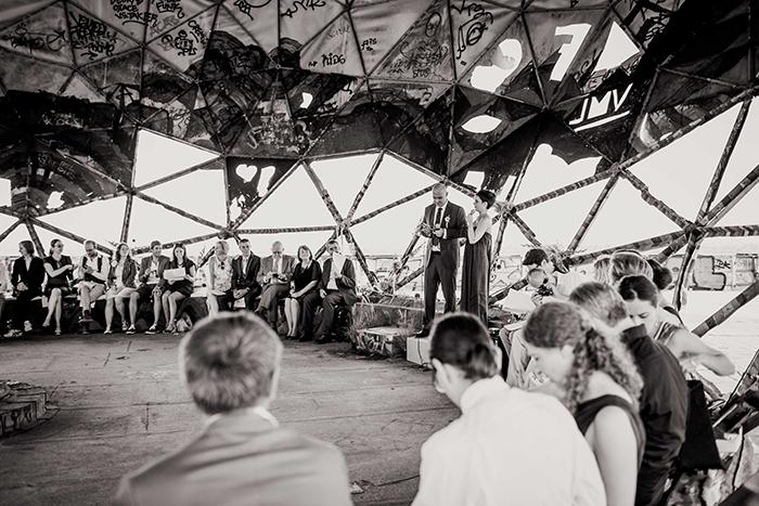 Love Circus_Fran Burrows Hochzeitsfotografie-82