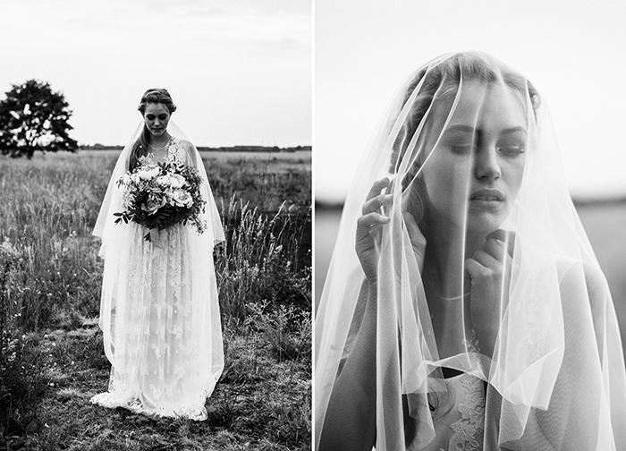 Schleier Hippie Braut (11)