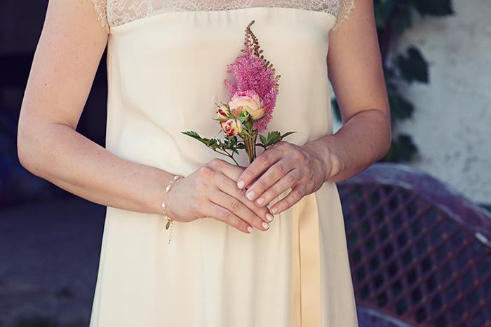 armband braut (10)