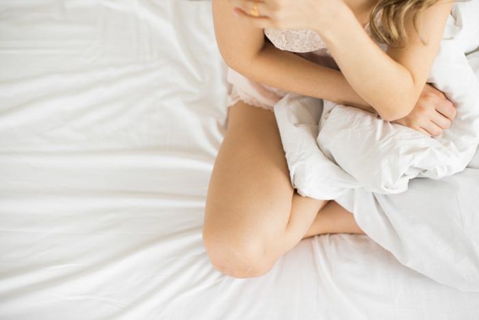 braut boudoir (19)