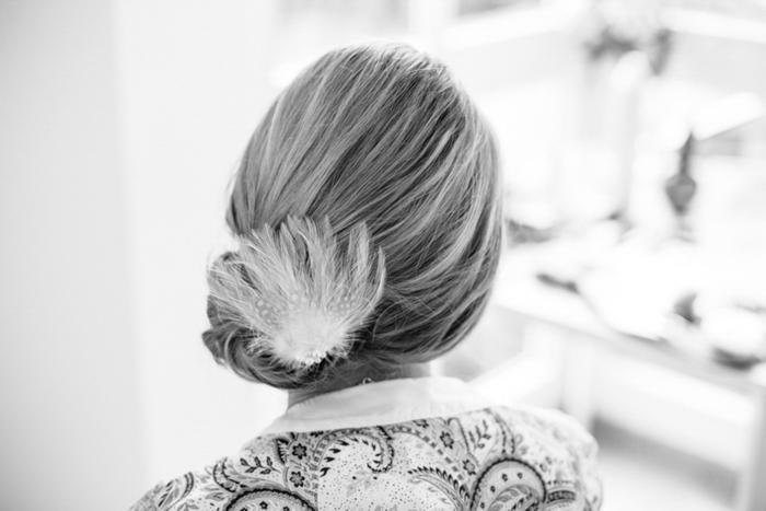 braut boudoir (52)