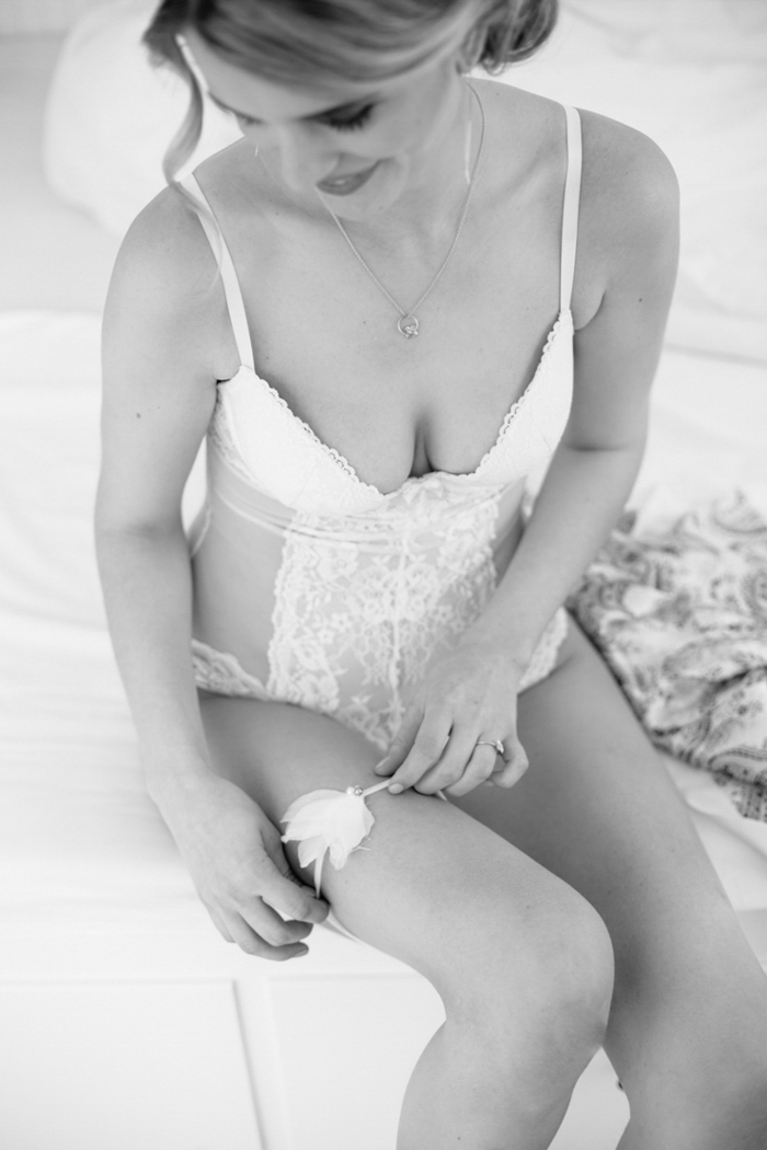 braut boudoir (84)