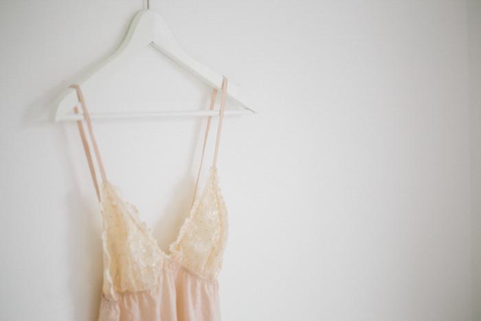 braut boudoir (9)