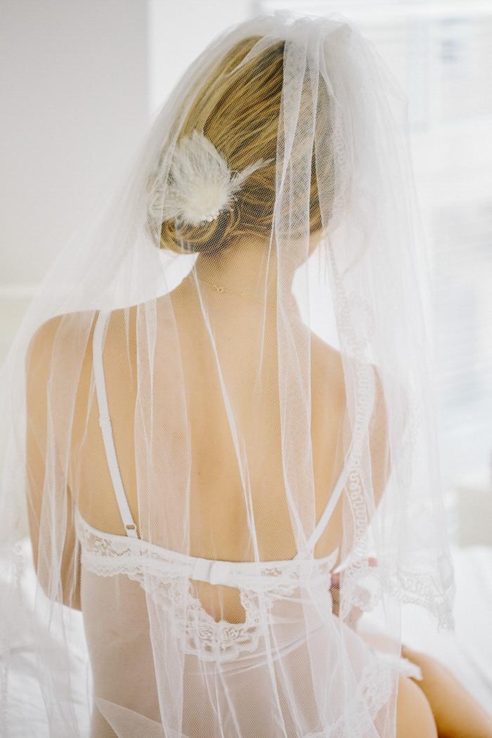 braut boudoir (90)
