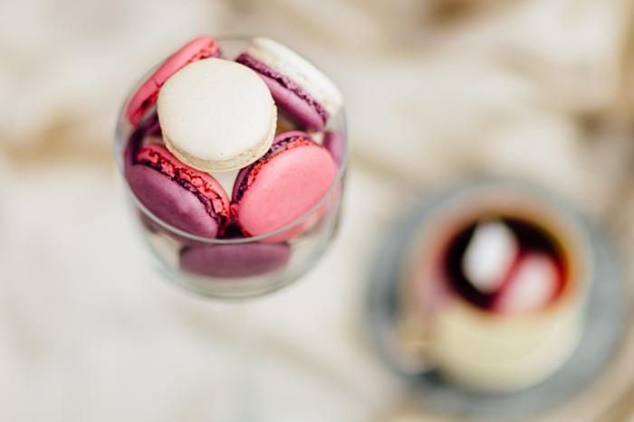 cupcakes lila (1)