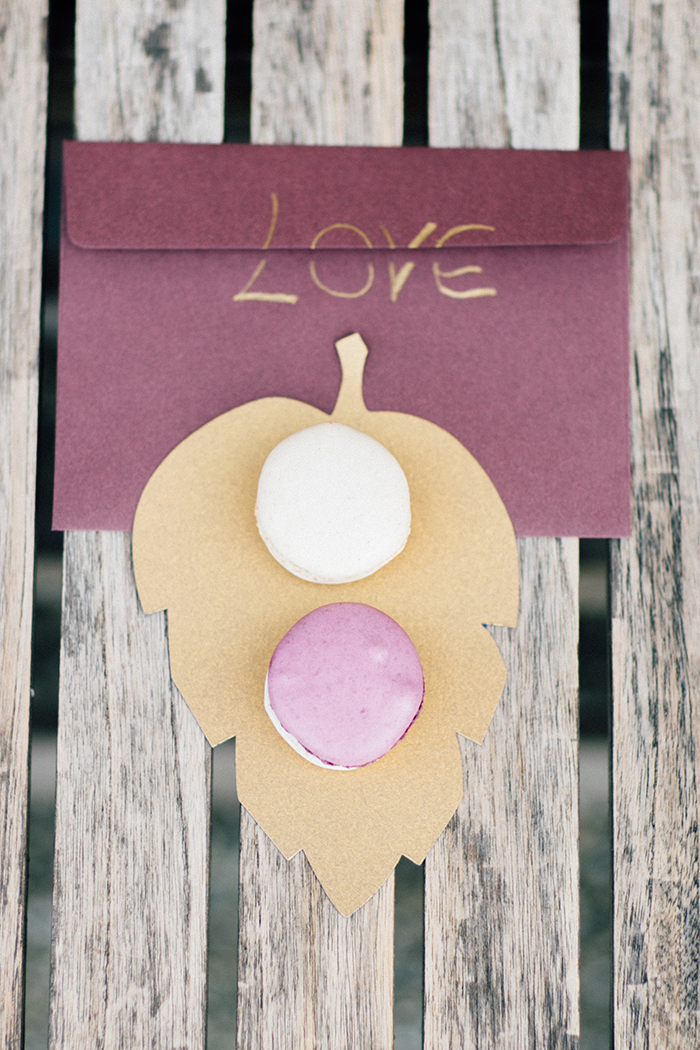 cupcakes lila (4)
