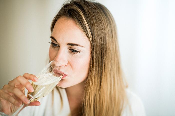 hochzeit-champagner-moet-chandon