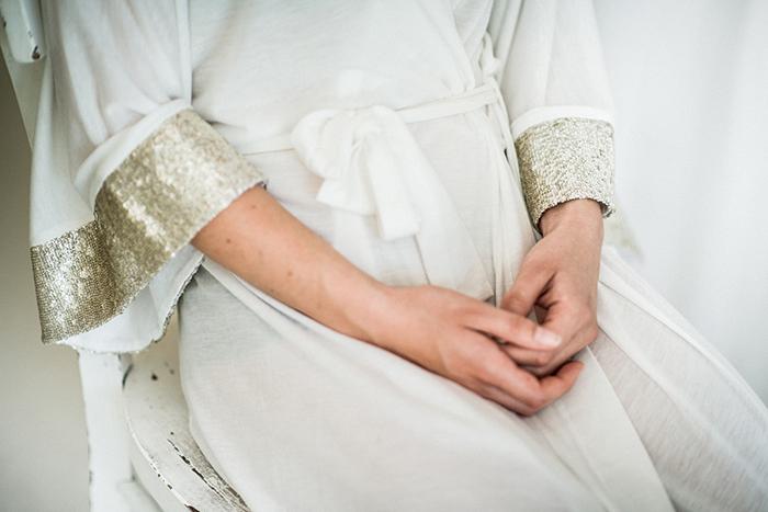 november-lingerie