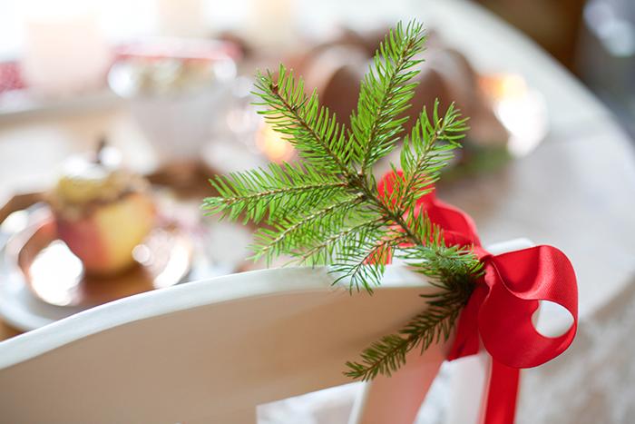stuhldeko weihnachten (2)