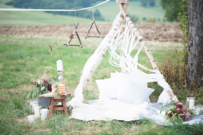 tipi wedding (1)