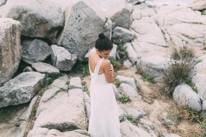 Braut (16)
