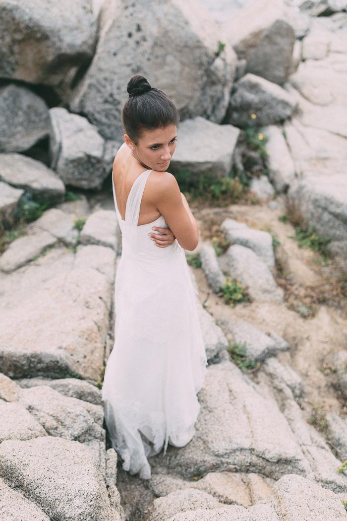 Braut (17)
