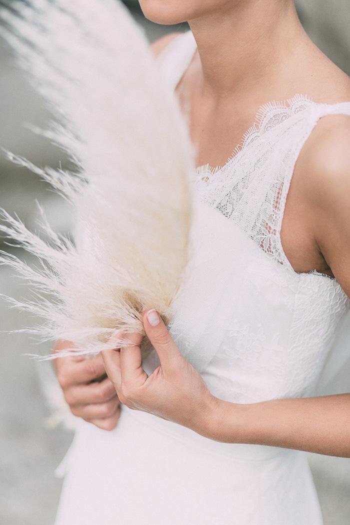 Braut (5)