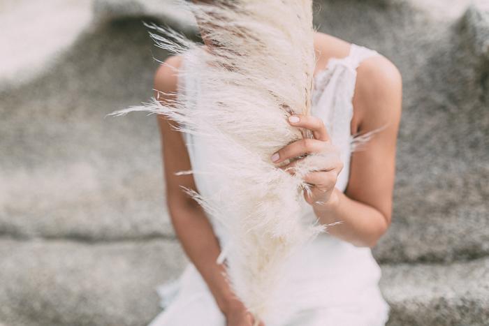 Braut (9)
