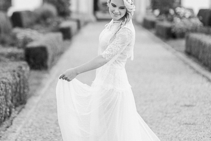 Braut mit Pferd (28)