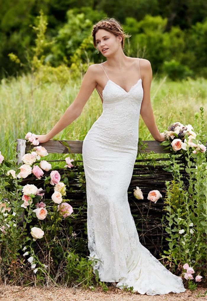 Brautkleid Boho (3)