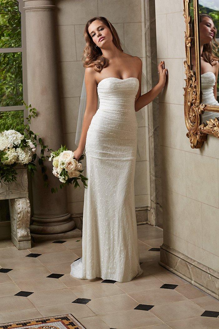 Brautkleid elegant (2)
