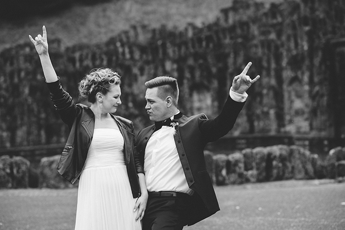 Brautpaar rockig (45)
