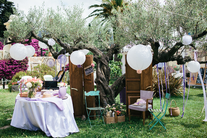 Cote-d-Azur-Hochzeit-Sophie-Graham-10