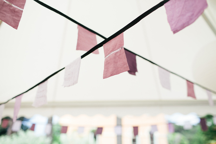 Cote-d-Azur-Hochzeit-Sophie-Graham-13