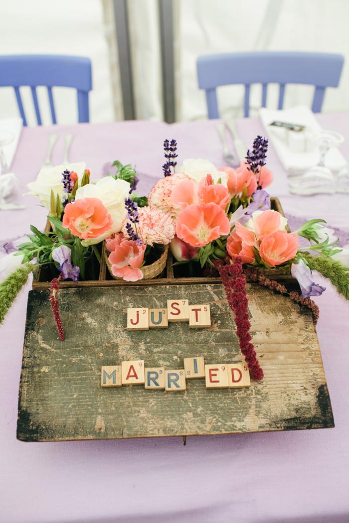 Cote-d-Azur-Hochzeit-Sophie-Graham-15