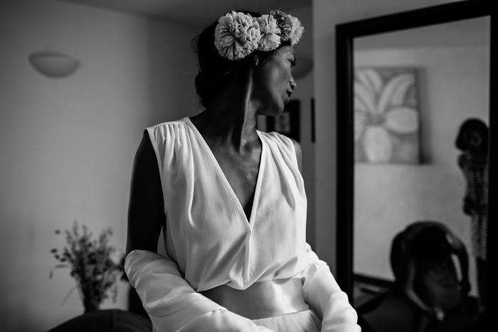 Cote-d-Azur-Hochzeit-Sophie-Graham-36
