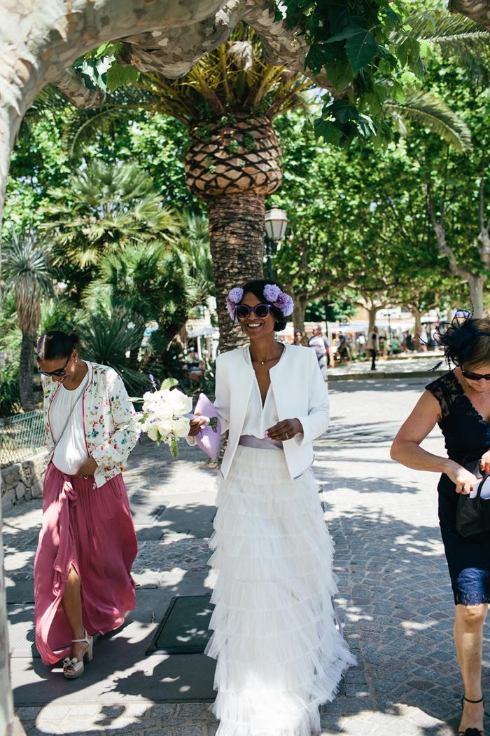 Cote-d-Azur-Hochzeit-Sophie-Graham-40