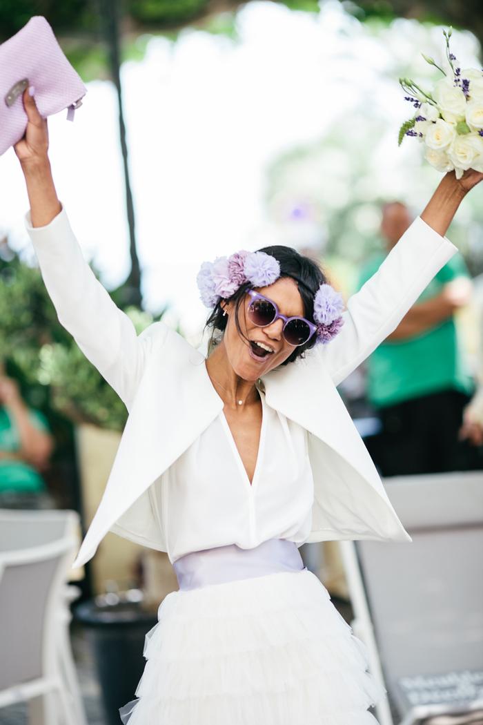 Cote-d-Azur-Hochzeit-Sophie-Graham-41