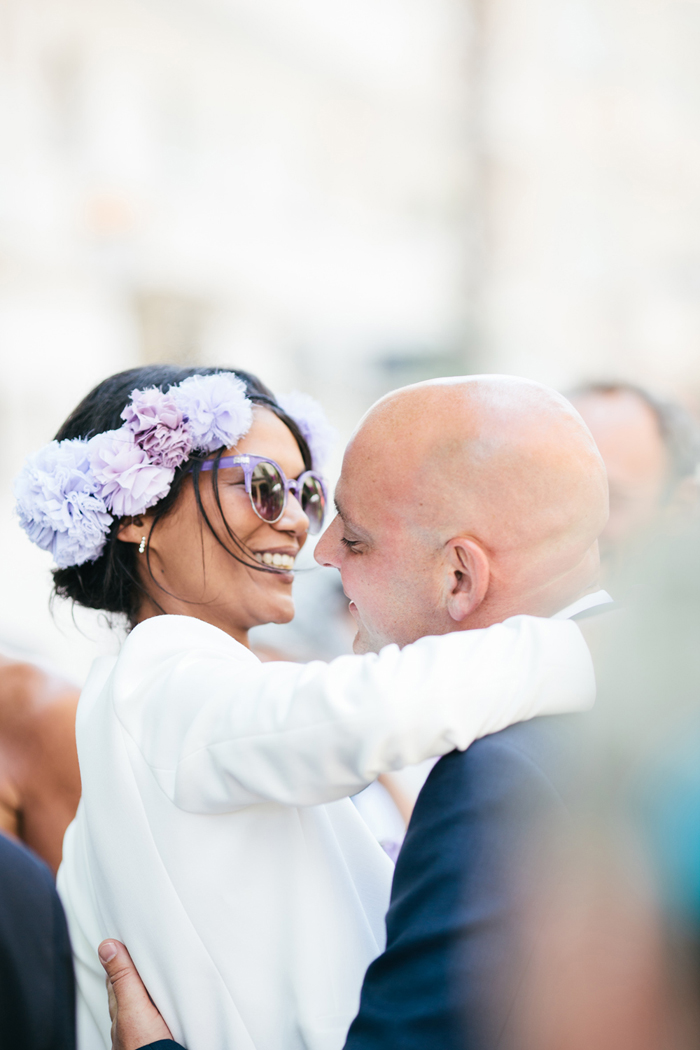 Cote-d-Azur-Hochzeit-Sophie-Graham-42