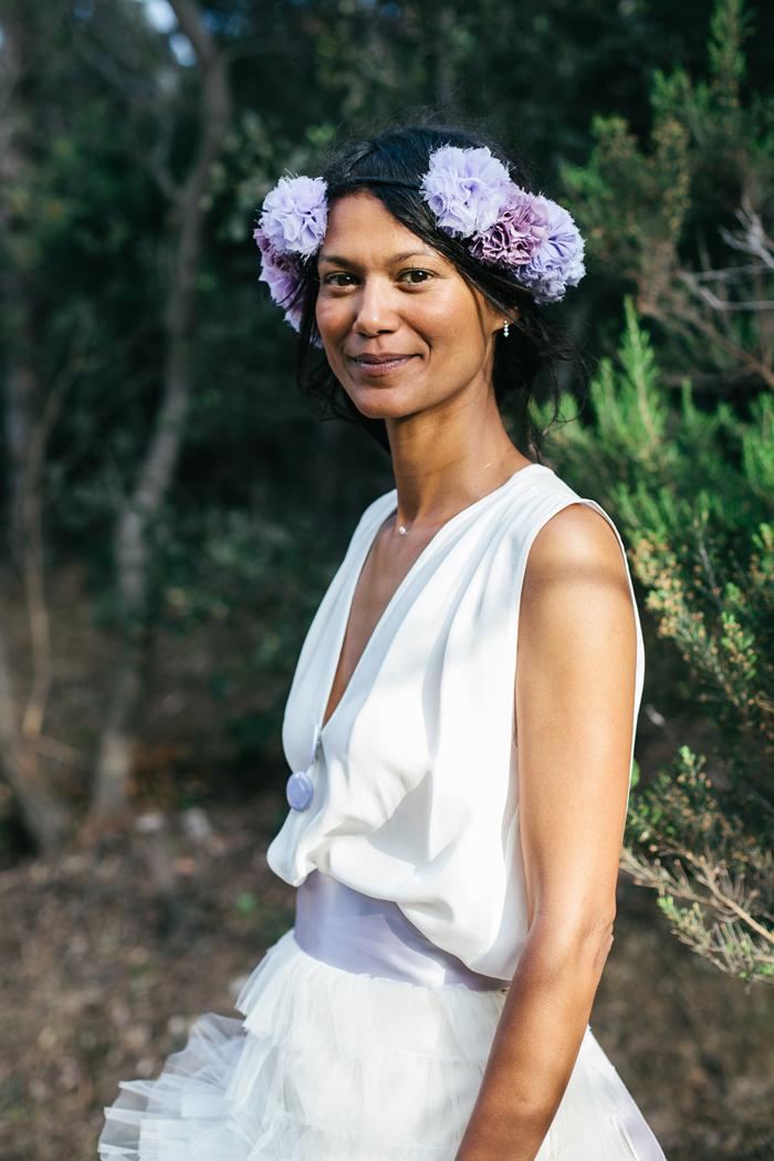 Cote-d-Azur-Hochzeit-Sophie-Graham-66