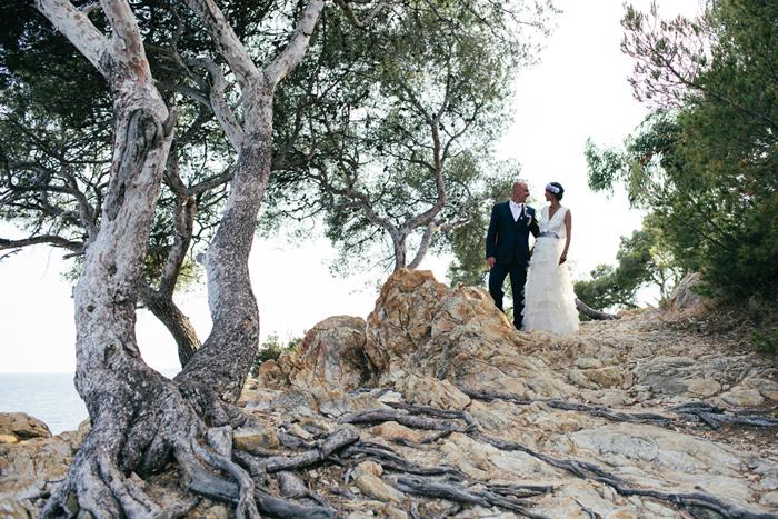 Cote-d-Azur-Hochzeit-Sophie-Graham-67