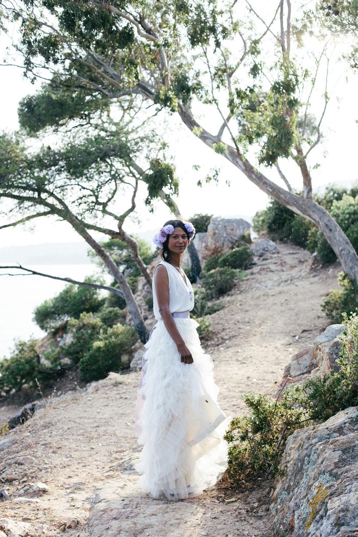 Cote-d-Azur-Hochzeit-Sophie-Graham-72