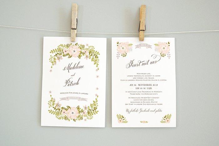 Einladung Hochzeit Vintage (13)