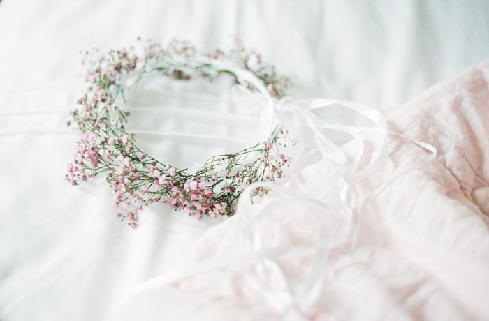 Elisa Loechel-Braut Boudoir Shoot01