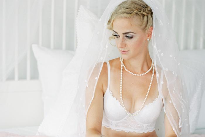 Elisa Loechel-Braut Boudoir Shoot25