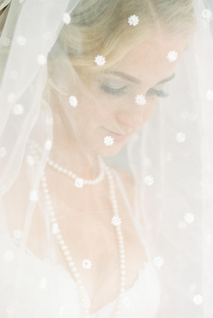 Elisa Loechel-Braut Boudoir Shoot35