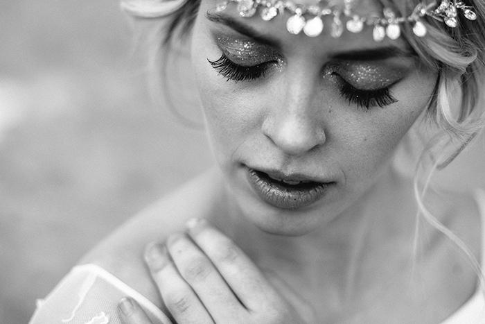 Hochzeit Glitzer (6)