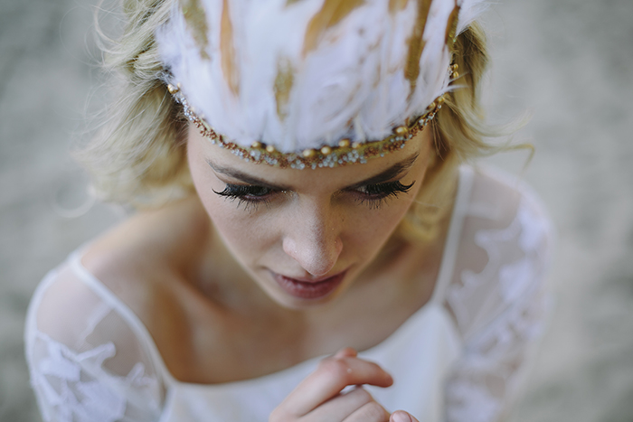 Hochzeit Glitzer (8)